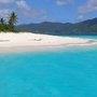 Sandy_cay_caribbean_beach_large