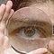 Eyeseeyou_thumb