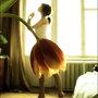 Bailarina_large
