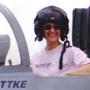Mona_the_pilot_large