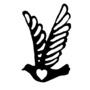 Lovebird_bird_large