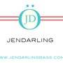 Jendarling_logo_large
