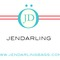 Jendarling_logo_thumb