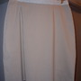 Merissa_skirt_large