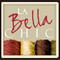 Burda_avatar_thumb