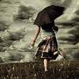Gloomy_dance_large