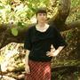 Mtpisgah_076_large