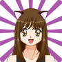 Dressup247_anime_avatar_large