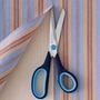 Plastic-scissor_300_large