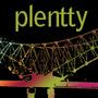 Plenttylogomini1_large