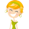 Avatar-blonde-4_thumb