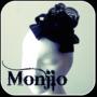 Monjio-1_large