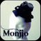 Monjio-1_thumb