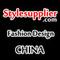 Stylesupplier__thumb