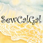 Sewcalgal_1x2_large