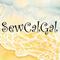 Sewcalgal_1x2_thumb
