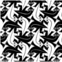 Mc-escher-tesselation104_large