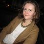 Me2008_large