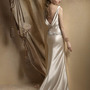 Backless-wedding-dress_large