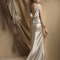 Backless-wedding-dress_thumb