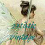 Fairy2_large