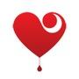 Shkava_heart_avatar_large