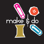 Make_do_logo_color_large