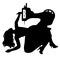 Nightwalk_logo_thumb