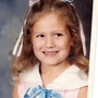 Juliet_thompson_1983_large