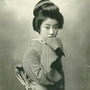 Japanese_girl_01_donteventhinkofhotlinkingthisicantracktheimageurl_large