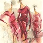 012fashion-design_large
