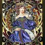 Art_deco_lady_-_blue_large