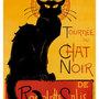 Tournee-du-chat-noir_large