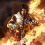 Prince_of_persia_wii_large