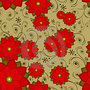 Seamless-wallpaper-tile-flower-thumb3408443_large