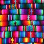 13023433-guatemalan-blanket_large