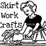 Skirt_work_crafts_100_large