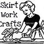 Skirt_work_crafts_100_large