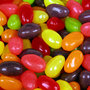 Jelly_beans_1_large