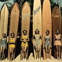 Waikiki-surf-boards-vintage-497486_large