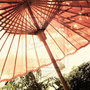 Parasol_by_starfish06-d2kpvb2_large