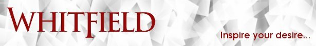 Whitfield_banner_show