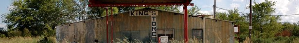 King_sstorepanorama_show