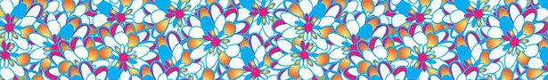 Deborahmajen_textile_aviv_5_show