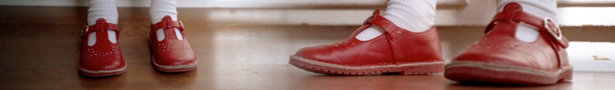 Red_shoe_banner_show