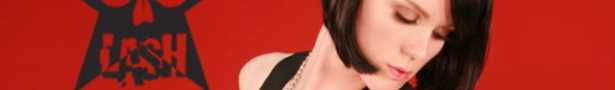 Banner1_show