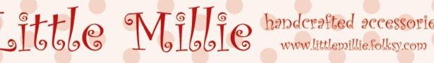 Banner-littlemillie_show