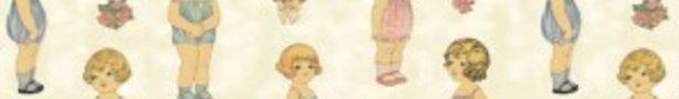 Paper-dolls-28116-296x300_show