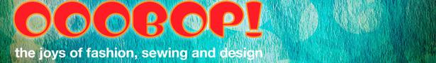 Ooobop_header_2_show