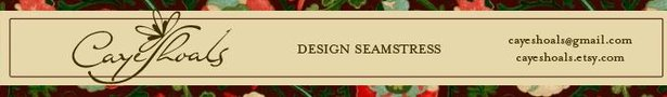 Etsy-banner_show